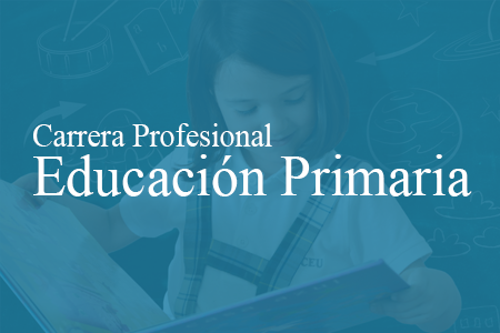 Didáctica de Comunicación para Educación Primaria II