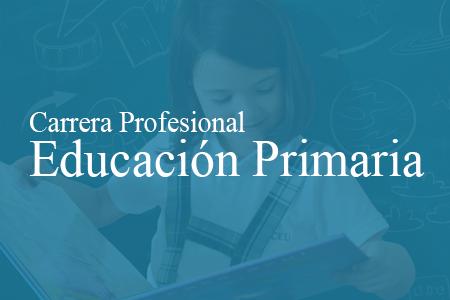 Currículo de Educación Primaria III