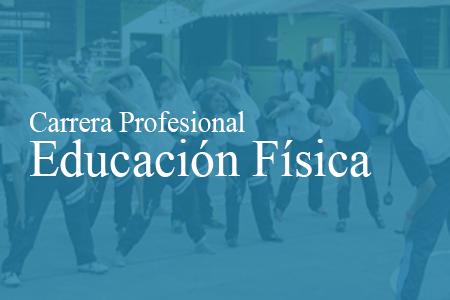 Currículo y Didáctica Aplicada a la Educación Física  I