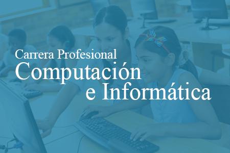 EPISTEMOLOGÍA DE LA COMPUTACIÓN E INFORMÁTICA